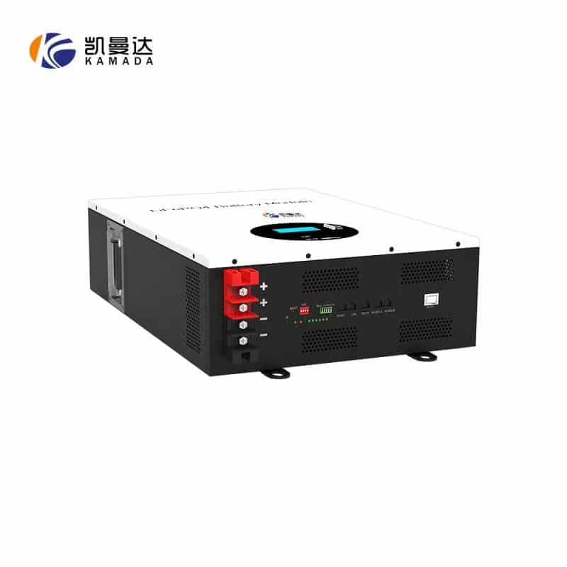5kw-10kw-Power-Wall-Lithium-ion-Battery-6