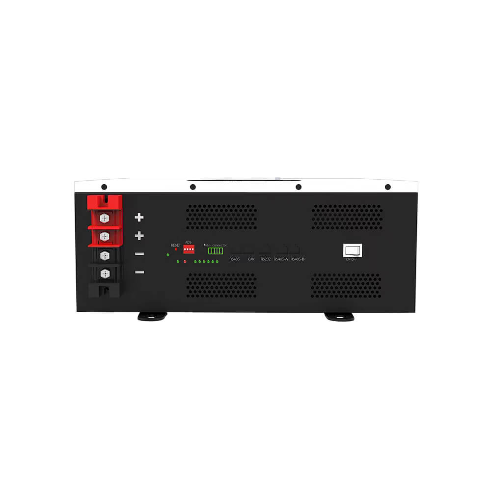 5kw-10kw-Power-Wall-Lithium-ion-Battery
